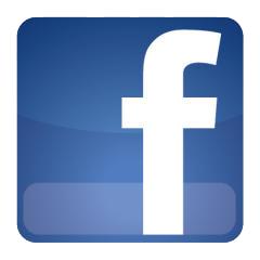 Facebook Montaud