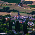 Montaud-paysage-6