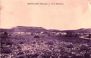 phoca_thumb_l_Montaud_photos anciennes_01