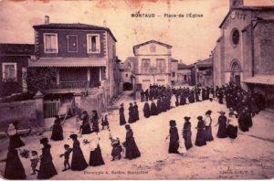 phoca_thumb_l_place Rameaux procession des femmes