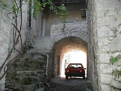 rue2_village