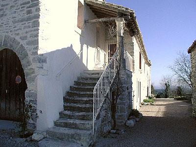rue3_village