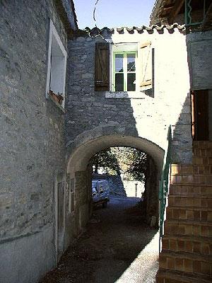 rue4_village
