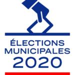 Élections municipales 1er tour